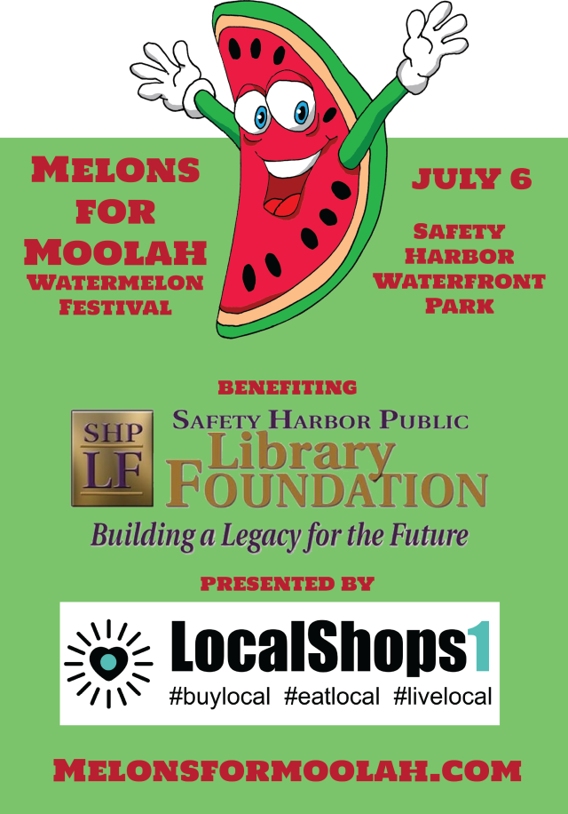 Melons2019Logo.png