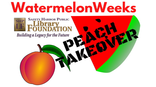 Peach Takeover
