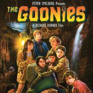 the-goonies-sm-4466984d