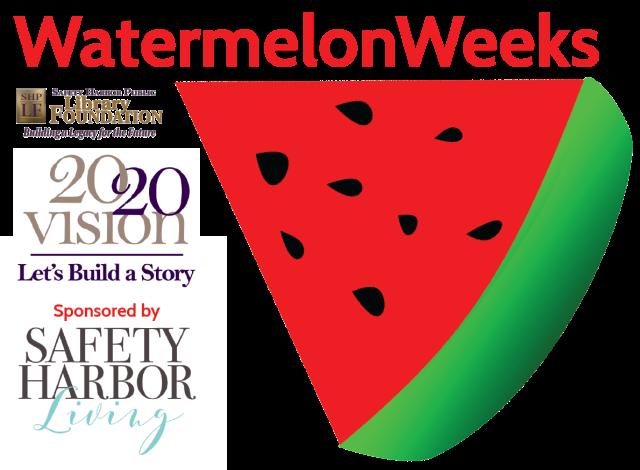 WatermelonWeeks2020-01