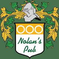 Nolans_Pub_Logo