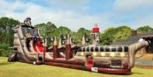 30ft_Black_Pearl_Water_Slide_1