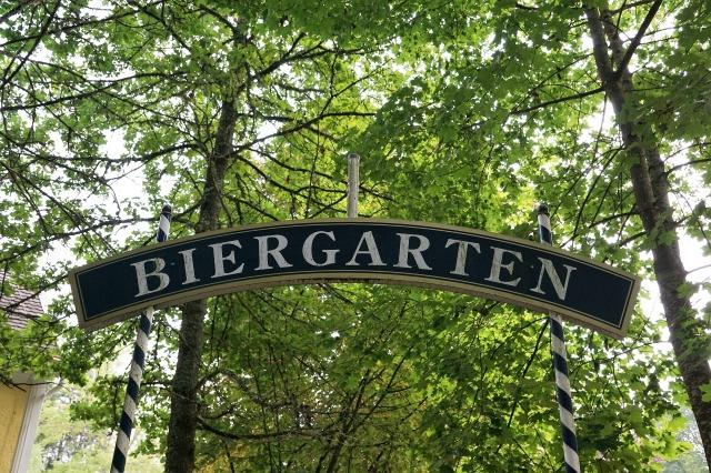 beer-garden-2659814_1920