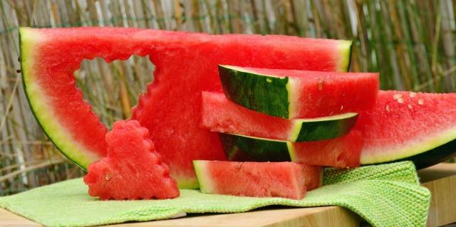 melon-1537284_1920