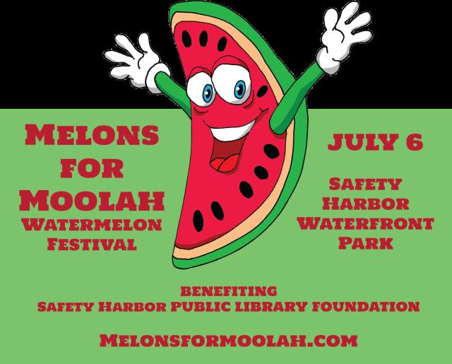 Melons2019Logo