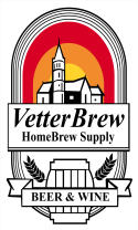 VetterBrew-Logo3Colors