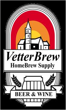 VetterBrew-Logo3Colors