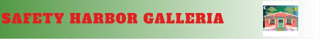 SafetyHarborGalleria