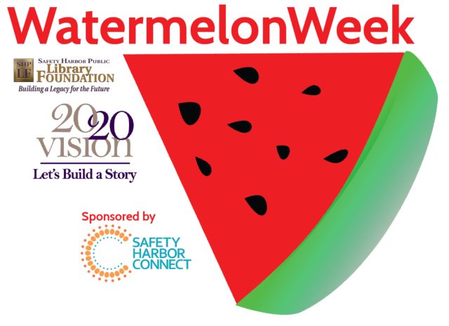 WatermelonWeekCropped.PNG